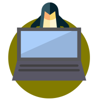 Hacking-Operating-Systems-Icon
