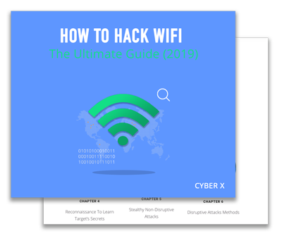 95 Top Penetration Testing Tools That Actually Work [Updated