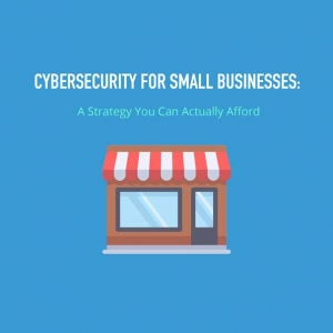 Image---Cybersecurity-for-smal-lbusinesses