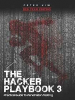 The-Hacker-Playbook