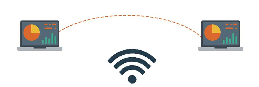 How To Hack WiFi: The Ultimate Guide (2019) - CyberX