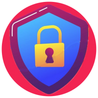 cybersecurity-tools-for-SMBs-icon