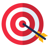 learn-your-target-icon